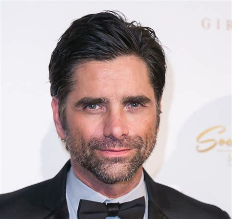 how old is uncle jesse from full house here s what the cast of quot full house quot looks like now