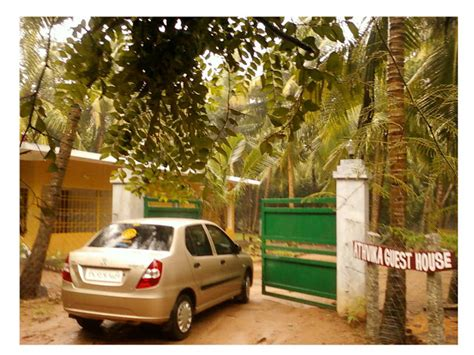 rooms in auroville pondicherry athvika guest house auroville cheap luxury guest rooms in auroville guest houses in