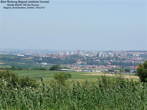Motorradtouren Jugoslawien by Fahrt Durch Serbien Auf Meiner Balkan Motorradtour 2012