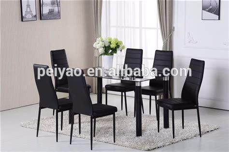 used dining room furniture for sale wholesale used dining room furniture for sale buy used