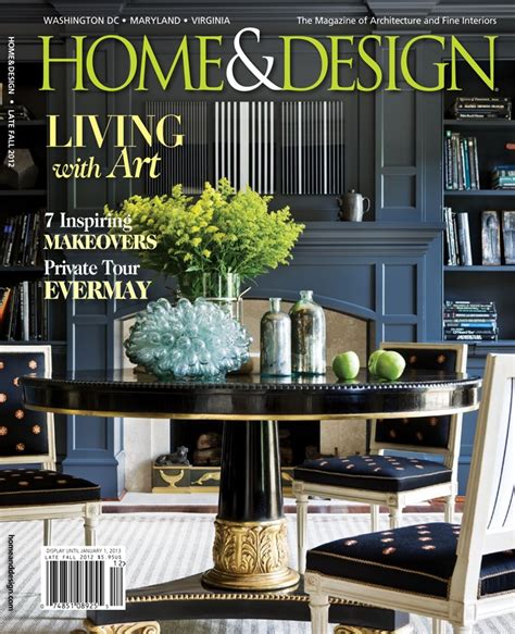 home design magazine facebook 22 best images about interior designer mary douglas