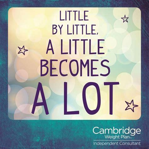 Cambridge Detox Diet by 22 Best Cambridge Weight Plan Images On