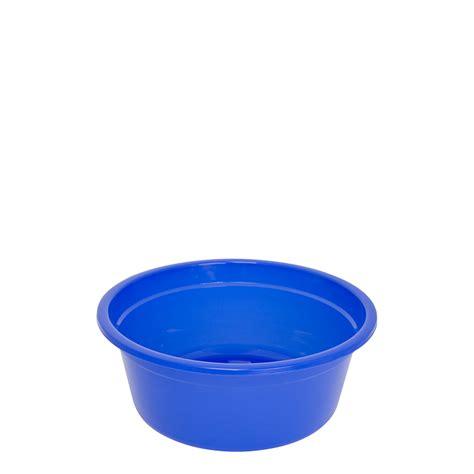 Lemari Plastik Karawang baskom plastik usa gisella 34 liter rajaplastikindonesia