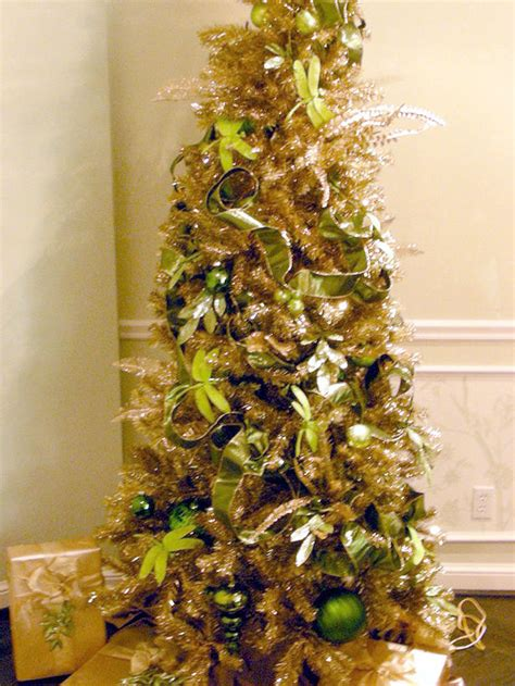 christmas tree decorating ideas violamazing