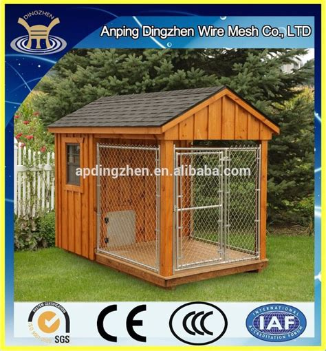 lowes kennels 56 best images about kennel ideas on houses wooden kennels and insulated