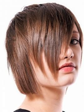 wash and wear hair photos wash and wear hairstyles for fine wavy hair short