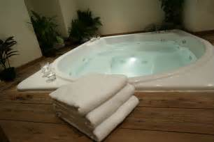 how to clean jet bathtub how to clean jacuzzi tub jets
