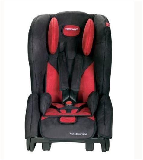 Recaro Car Seat Cherry Murah bluebell baby s house car seats forward facing recaro