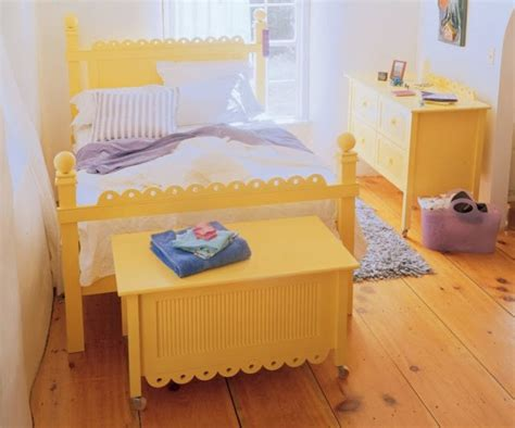 Maine Cottage Beds the lizzie bed in lemon is certainly cheery another pretty bed from maine cottage is the