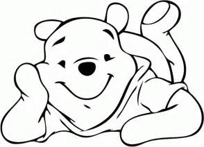 Galerry coloring pages to print paw patrol