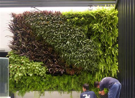 vertical gardens eco outdoor malaysia