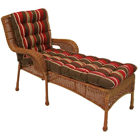Double Chaise Lounge Cushions   Mariaalcocer.com