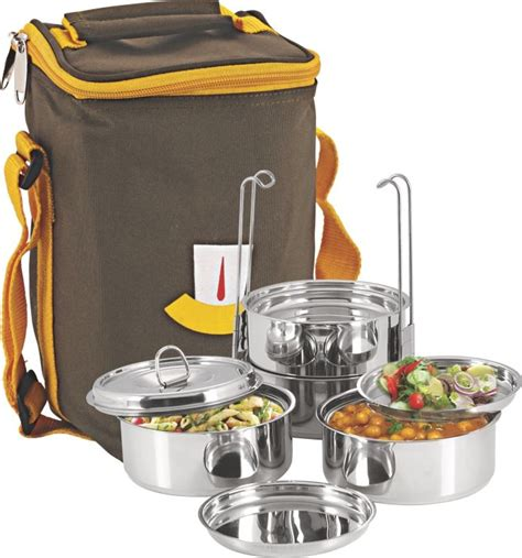lunch box in india http bit ly lunch box