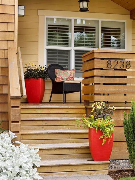 curb appeal plants 17 best images about how to add curb appeal on