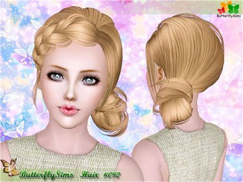 download videos for hairstyles d convert f hairstyles b fly provide personalized