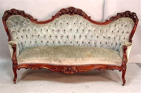 victorian sofas pictures victorian sofa the seagull pinterest