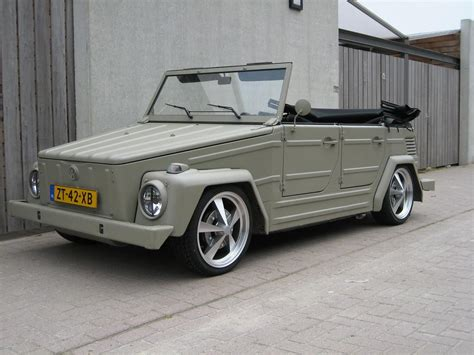 volkswagen thing 73 vw thing engine 73 free engine image for user manual