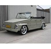 181  VW Pays Basque