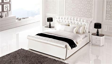 Modern White Bedroom Set by Modern White King Bedroom Set Bedroom Design Interior