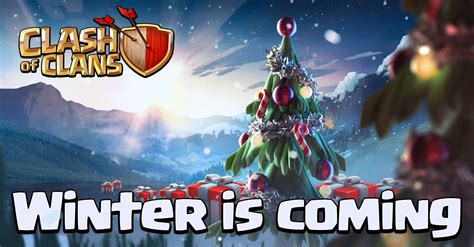 clash of clans layout editor update kerst update clash of clans layout editor pompen level