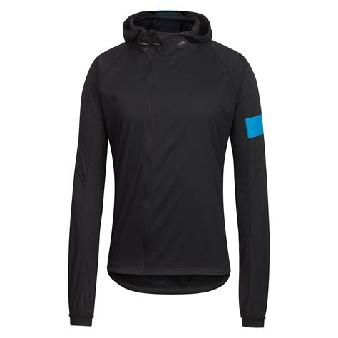 cycling spray jacket photo gallery highlights from rapha s 2015 tea