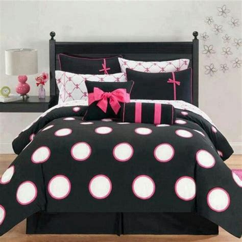 bed spreads for girls girls bedroom idea tots cute bed spread decorating the