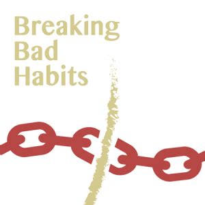 plan of habits to help you grow closer to god books how to bad habits with meditation 7 week plan