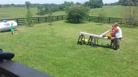 backyard pitching machine bp pro best pitching machine youtube backyard ideas gogo papa