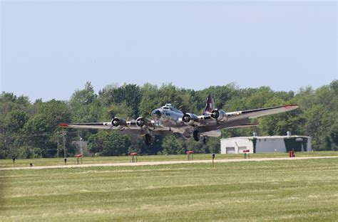 mt comfort air show warbirds and airshows 2014 central indiana warbird trilogy