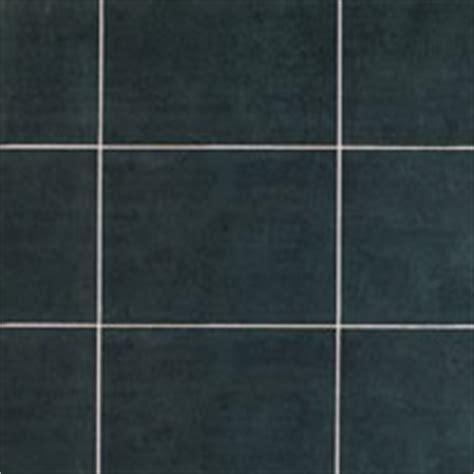 Floormaster Tile LOC Florentine Black Effect 5pk Laminate
