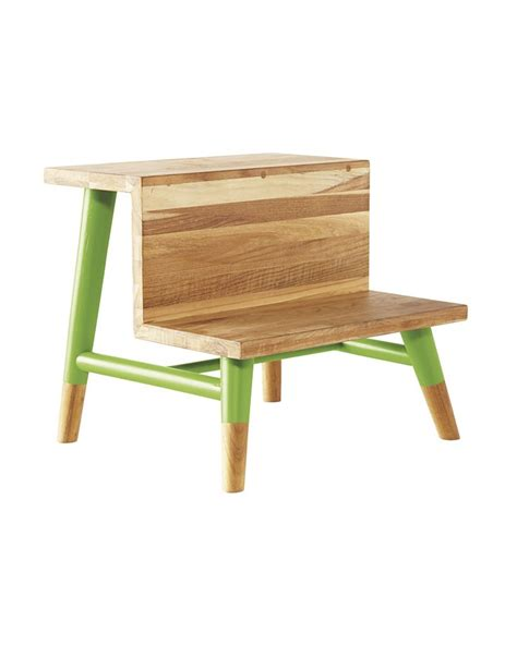 teak bath step stool 140 best images about beautiful baths on white