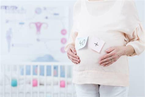 wann risikoschwangerschaft risikoschwangerschaft was gibt es zu beachten