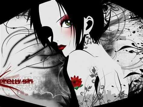 wallpaper nanas nana nana wallpaper 25925766 fanpop