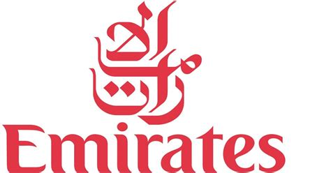 emirates hotline airlines archives uk customer service contact numbers lists