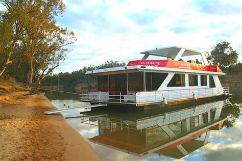 rich river house boats rich river house boats 28 images deluxe 1 rich river houseboats murray river