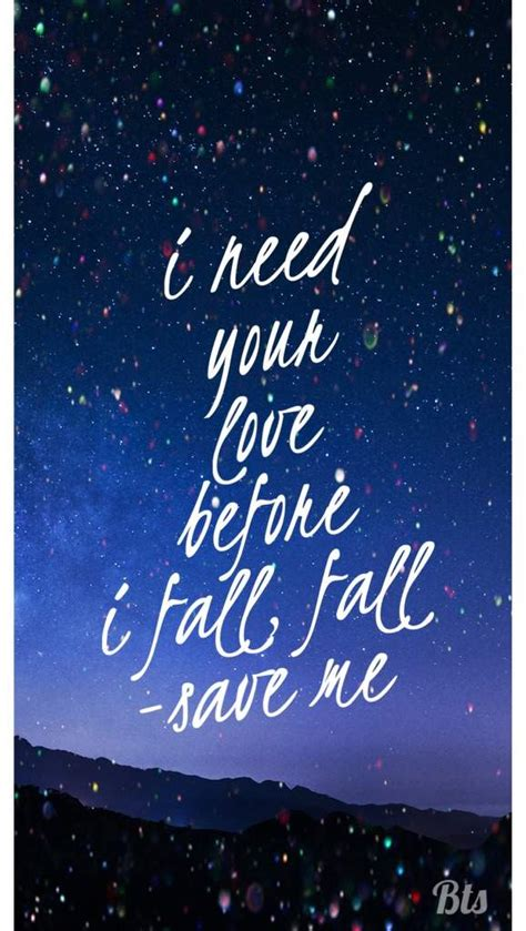 bts wallpaper lyrics bts lyrics wallpaper pt 2 army s amino