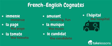 thesis translation french french translation homework help 187 online writing service