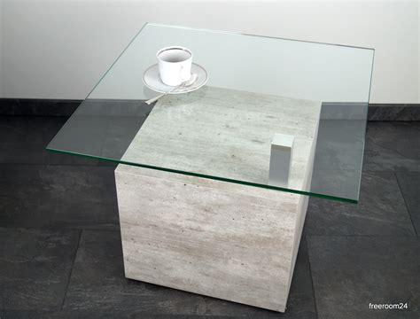 tisch und bänke poco beton optik tjilly beton optik aluminium wandpaneel 125 x