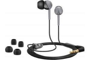 best durable earbuds 2012 what are the best cheap but durable earbuds quora