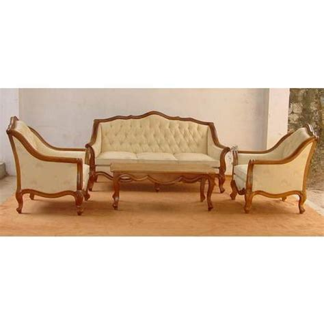 i want to buy a sofa antique sofa set decora furniture private limited
