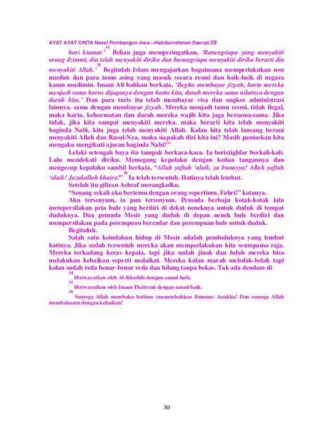 ayat ayat cinta 2 sutradara ayat ayat cinta