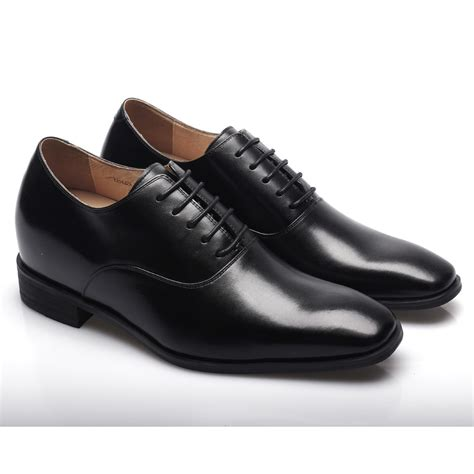 dress shoes dress shoes