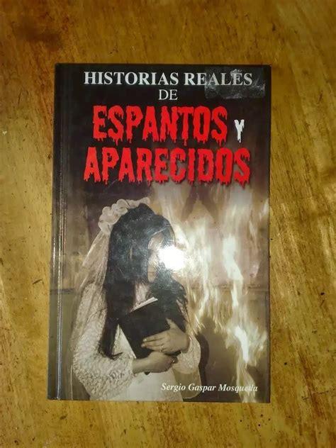 libro leyendas historias biblioteca quot patricia paz pazaran quot