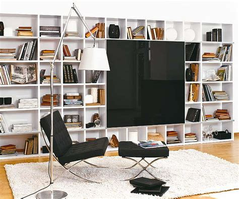 modern home library interior design home office best small designs space desk ideas for simple