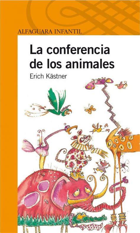 animaladas sopa de libros mejores 103 im 225 genes de animaladas en libros para ni 241 os cuentos y animales