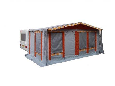verande per roulotte usate verande per roulotte usate scopri tutti i consigli