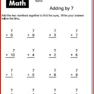 Second Grade Math Worksheets Pdf by 2nd Grade Reading Comprehension Worksheets Pdf