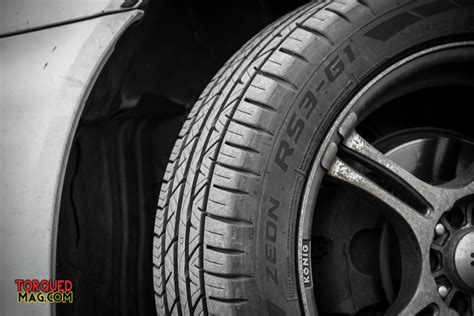 cooper zeon tires reviews product review cooper tires zeon rs3 g1 torqued magazine