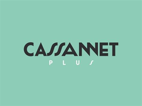 typography free cassannet plus regular a free font for vintage typography