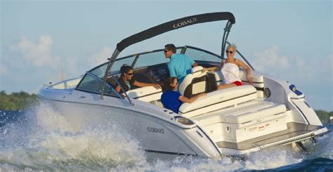 midwest boats midwest boat brokerage midwest boat brokerage